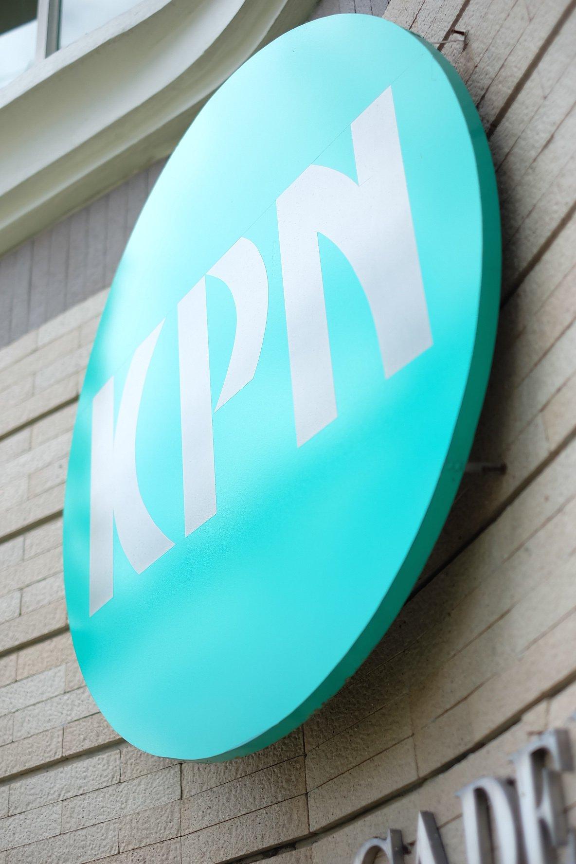 KPN สีวลี รังสิต คลอง2 จัดงานทำบุญประจำปี